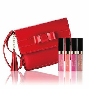 Elizabeth Arden Beautiful Color Komplekt