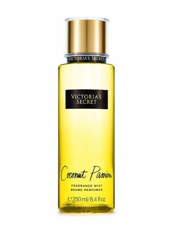Victoria's Secret Coconut Passion Kehasprei 250ml