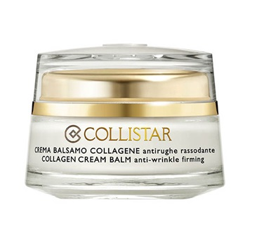 Collistar Pure Actives Collagen Cream Balm 50ml