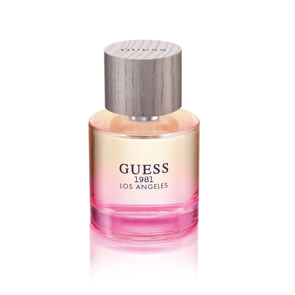 Guess 1981 Los Angeles EDT 100ml