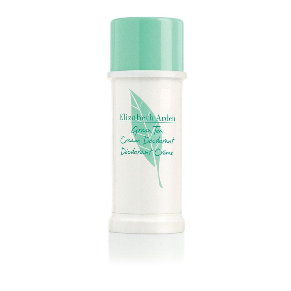 Elizabeth Arden Green Tea Kreem-deodorant 40ml